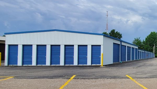 Storage King USA - 057 - Willoughby, OH - Euclid Ave 33579 Euclid Avenue Willoughby, OH - Photo 2