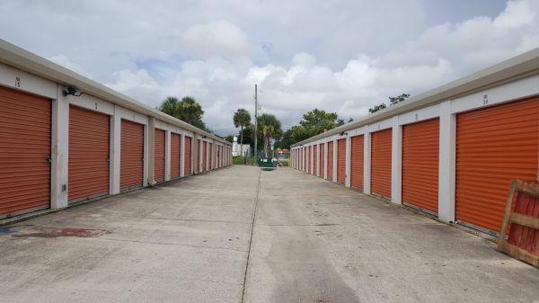 Storage King USA - 052 - Orlando, FL - Orange Blossom Trail 4601 South Orange Blossom Trail Orlando, FL - Photo 1