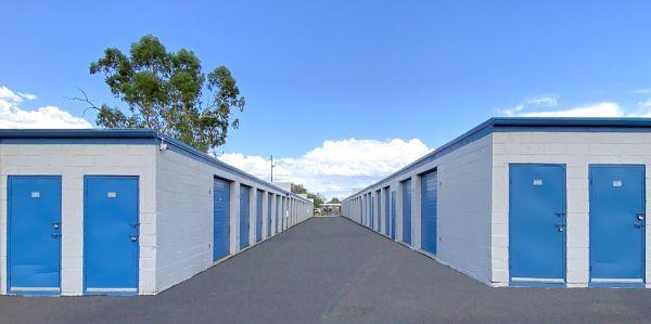 Storage King USA - 049 - Tucson, AZ - N. 1st Ave 2825 North 1St Avenue Tucson, AZ - Photo 1
