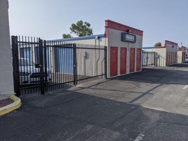 Storage King USA - 049 - Tucson, AZ - N. 1st Ave 2825 North 1St Avenue Tucson, AZ - Photo 0