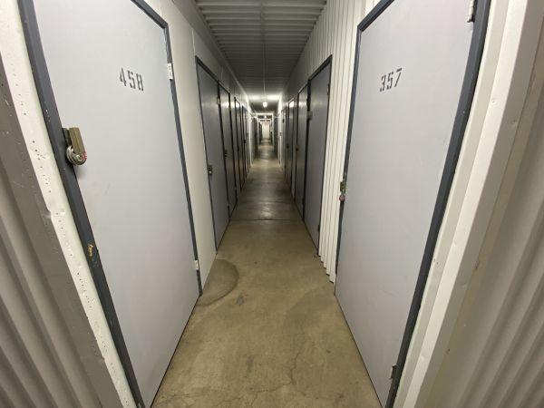 047 - Storage King USA - Tucson - Speedway Blvd 4415 East Speedway Boulevard Tucson, AZ - Photo 2