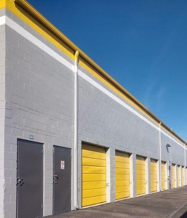 Storage King USA - 047 - Tucson, AZ - Speedway Blvd 4415 East Speedway Boulevard Tucson, AZ - Photo 2