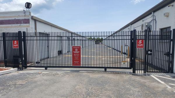 053 - Storage King USA - Sarasota - S. Tamiami Trl 6720 South Tamiami Trail Sarasota, FL - Photo 0