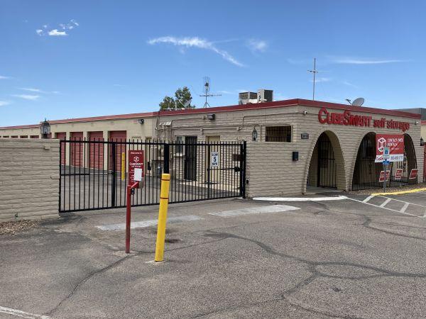 048 - Storage King USA - Tucson - Palo Verde 3970 South Palo Verde Road Tucson, AZ - Photo 0