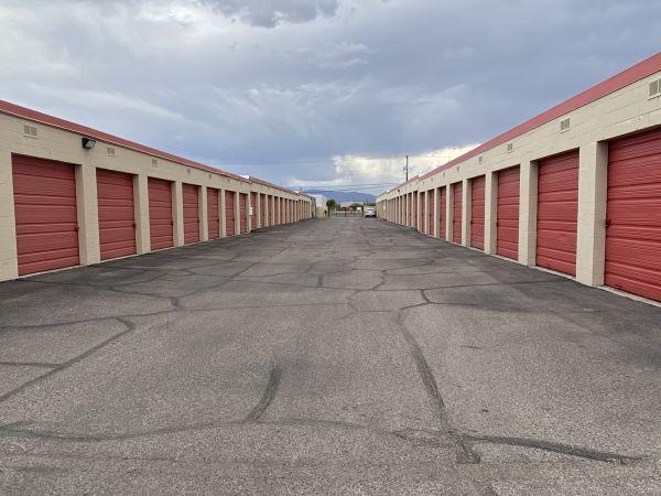 Storage King USA - 048 - Tucson, AZ - Palo Verde 3970 South Palo Verde Road Tucson, AZ - Photo 2