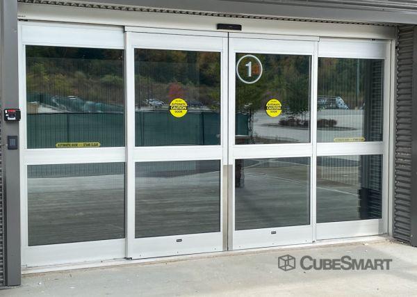 CubeSmart Self Storage - MA Swansea Swansea Mail Dr 262 Swansea Mall Drive Swansea, MA - Photo 7
