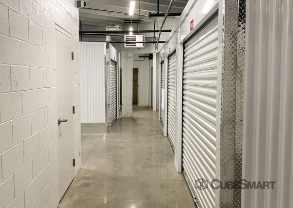 CubeSmart Self Storage - PA Upper Darby Constitution Ave 100 Constitution Avenue Upper Darby, PA - Photo 3