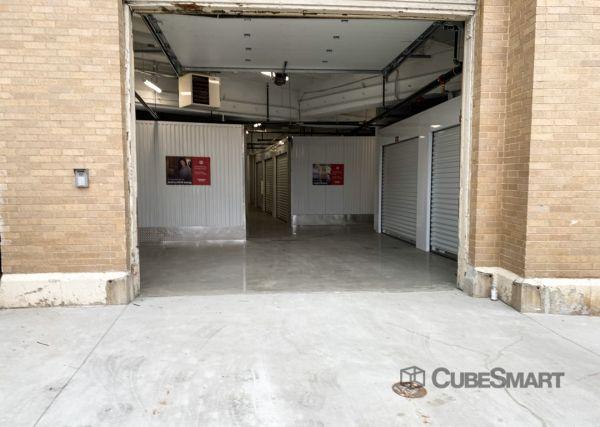CubeSmart Self Storage - PA Upper Darby Constitution Ave 100 Constitution Avenue Upper Darby, PA - Photo 4