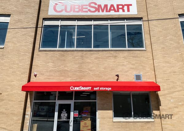 CubeSmart Self Storage - PA Upper Darby Constitution Ave 100 Constitution Avenue Upper Darby, PA - Photo 6