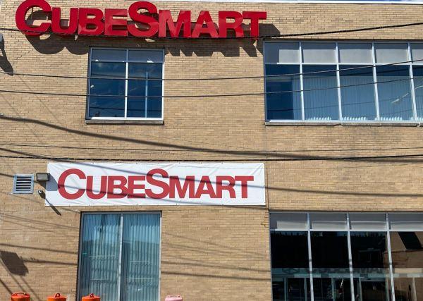CubeSmart Self Storage - PA Upper Darby Constitution Ave 100 Constitution Avenue Upper Darby, PA - Photo 7