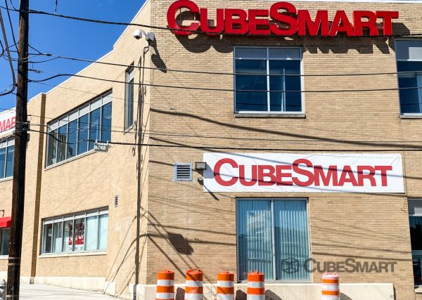 CubeSmart Self Storage - PA Upper Darby Constitution Ave 100 Constitution Avenue Upper Darby, PA - Photo 8