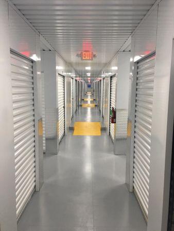 Clean Space Storage 16211 North Pennsylvania Avenue Edmond, OK - Photo 0