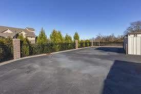 Midgard Glenside Murfreesboro TN 3450 Glenside Court Murfreesboro, TN - Photo 13