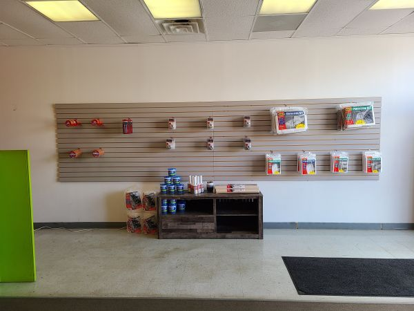 Storage Depot of Douglasville 5728 Fairburn Road Douglasville, GA - Photo 2