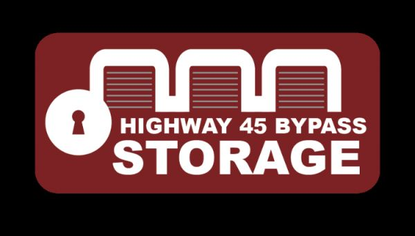 Highway 45 Bypass Storage 1087 U.s. 45 Bypass Jackson, TN - Photo 1