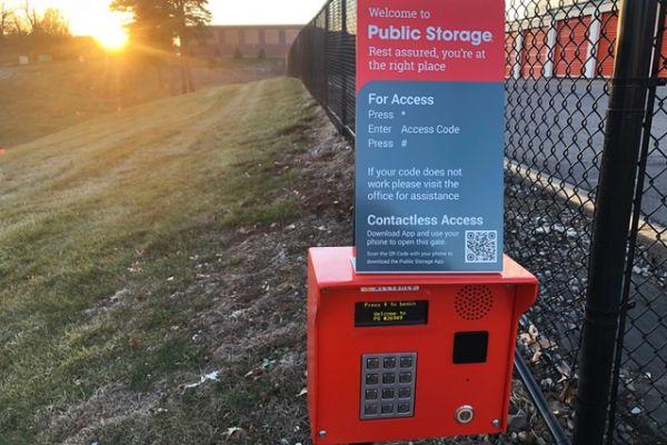 Public Storage - Inver Grove Heights - 9735 S Robert Trail 9735 S Robert Trail Inver Grove Heights, MN - Photo 4