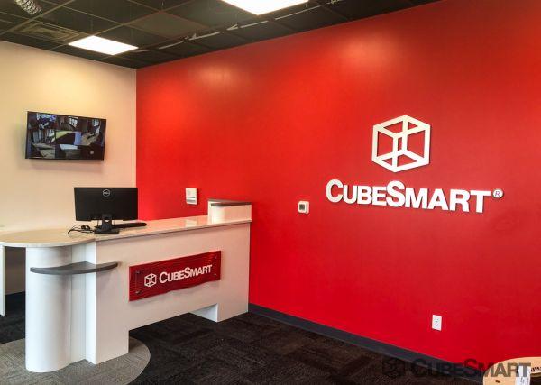 CubeSmart Self Storage -IL Rockford East State Street 3780 East State Street Rockford, IL - Photo 2