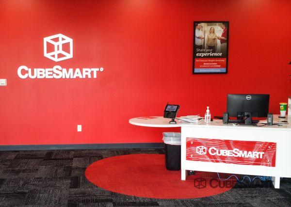 CubeSmart Self Storage -IL Rockford East State Street 3780 East State Street Rockford, IL - Photo 5