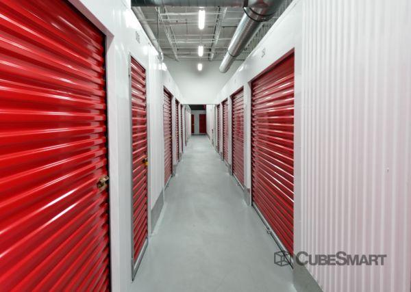 CubeSmart Self Storage -IL Rockford East State Street 3780 East State Street Rockford, IL - Photo 7