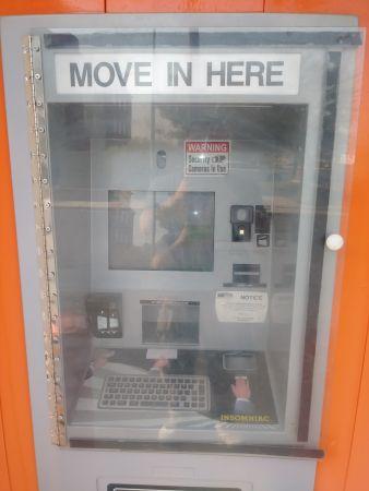 24-7 Automated Storage - Henderson 1601 Athol Avenue Henderson, NV - Photo 0