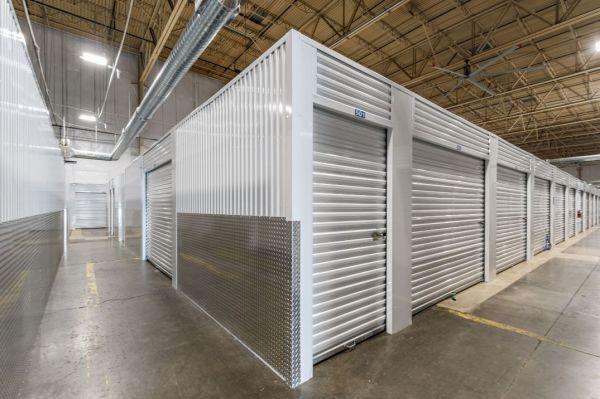 National Storage Centers Jenison-Port Sheldon 2383 Port Sheldon Street Georgetown Township, MI - Photo 4