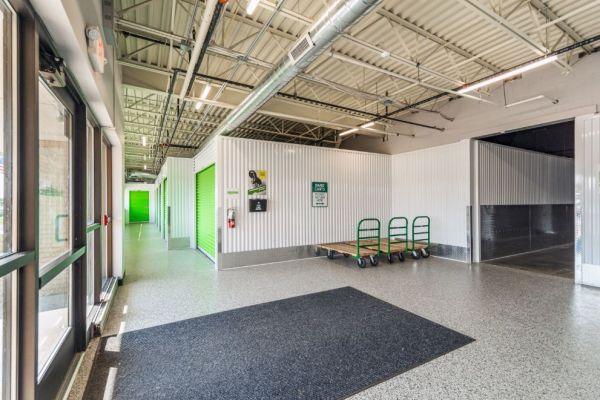 National Storage Centers Jenison-Port Sheldon 2383 Port Sheldon Street Georgetown Township, MI - Photo 6