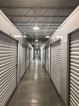 National Storage Centers - Byron Center 6240 Clyde Park Avenue Southwest Byron Center, MI - Photo 1
