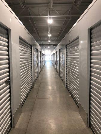 National Storage Centers - Byron Center 6240 Clyde Park Avenue Southwest Byron Center, MI - Photo 2