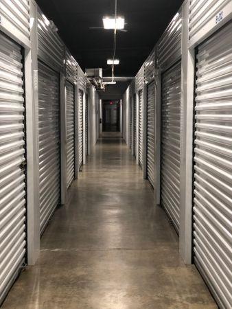 National Storage Centers - Grand Rapids North 1840 Oak Industrial Drive Northeast Grand Rapids, MI - Photo 3