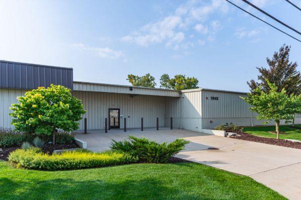 National Storage Centers - Grand Rapids North 1840 Oak Industrial Drive Northeast Grand Rapids, MI - Photo 6