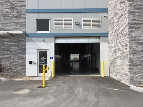 Life Storage - Revere - 340 Charger Street 340 Charger Street Revere, MA - Photo 4