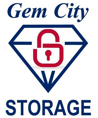 Gem City Storage - 1522 Keowee St 1522 North Keowee Street Dayton, OH - Photo 2