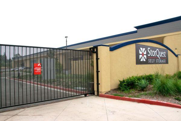 StorQuest - Cerritos / Crusader 17900 Crusader Avenue Cerritos, CA - Photo 2