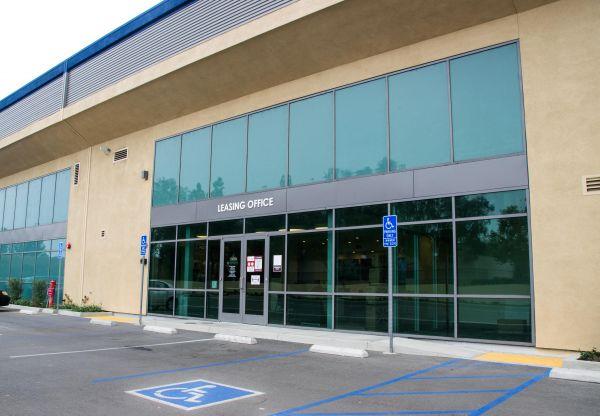 StorQuest - Cerritos / Crusader 17900 Crusader Avenue Cerritos, CA - Photo 4