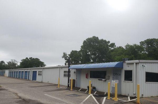 Storage King USA - 065 - Pensacola, FL - Olive Rd 2640 East Olive Road Pensacola, FL - Photo 1