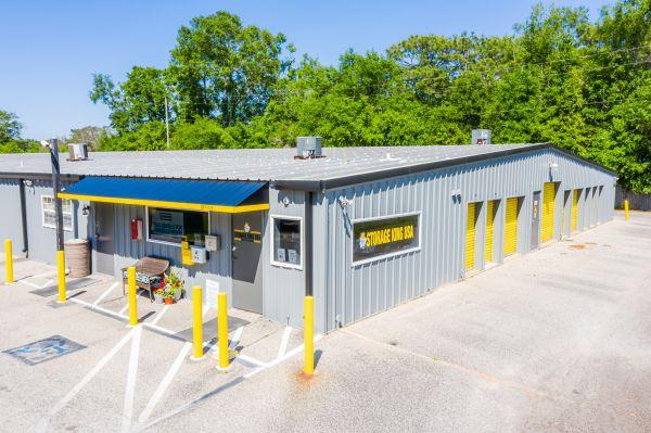 Storage King USA - 065 - Pensacola, FL - Olive Rd 2640 East Olive Road Pensacola, FL - Photo 3