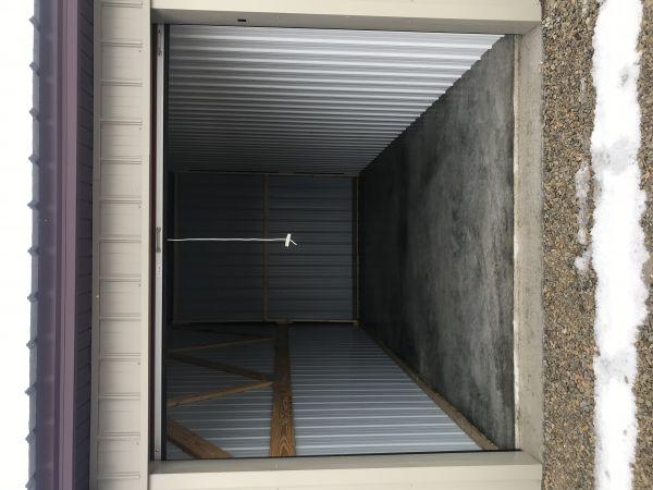 My Xtra Storage 902 County Road X Weyauwega, WI - Photo 3
