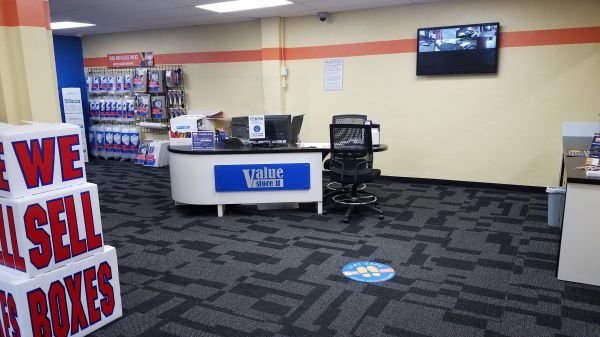 Value Store It - Worcester 3 Chestnut Street Worcester, MA - Photo 5