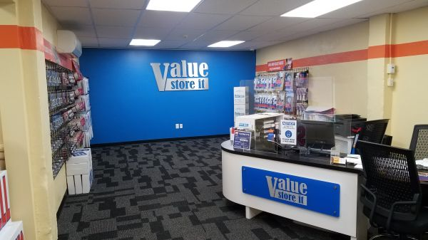 Value Store It - Worcester 3 Chestnut Street Worcester, MA - Photo 6