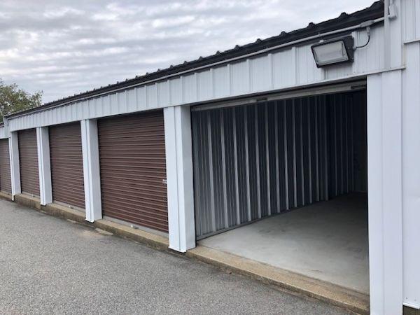 401 Storage - West Warwick 225 Cowesett Avenue West Warwick, RI - Photo 2