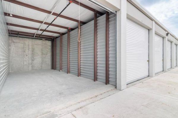 Life Storage - Merritt Island - 235 South Courtenay Parkway 235 South Courtenay Parkway Merritt Island, FL - Photo 4
