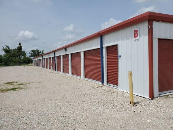 Copper Safe Storage - Panama City 3101 U.S. 98 Business Panama City, FL - Photo 2
