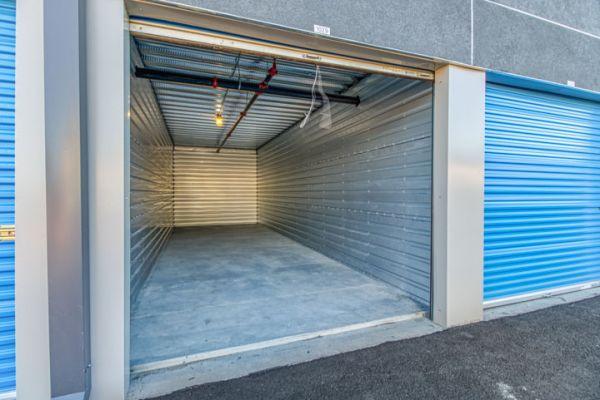 SmartStop Self Storage - Las Vegas - Durango Drive 5730 South Durango Drive Las Vegas, NV - Photo 4
