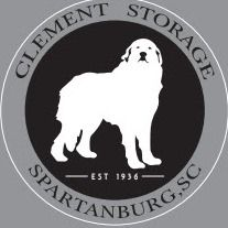Clement Storage 221, South Port Industrial 11 Dudley Drive Roebuck, SC - Photo 4