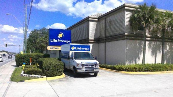 Life Storage - Tampa - 1792 West Hillsborough Avenue 1792 West Hillsborough Avenue Tampa, FL - Photo 4