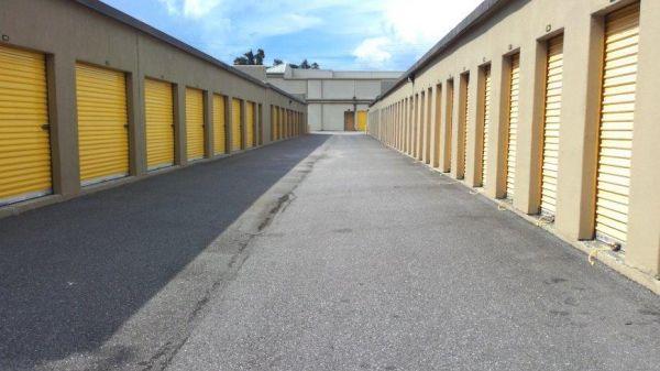 Life Storage - Tampa - 1792 West Hillsborough Avenue 1792 West Hillsborough Avenue Tampa, FL - Photo 5