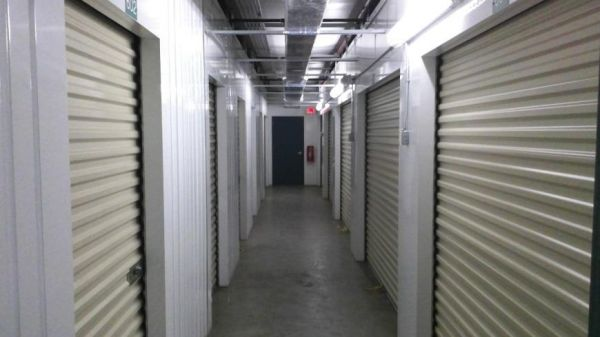 Life Storage - Tampa - 1792 West Hillsborough Avenue 1792 West Hillsborough Avenue Tampa, FL - Photo 6