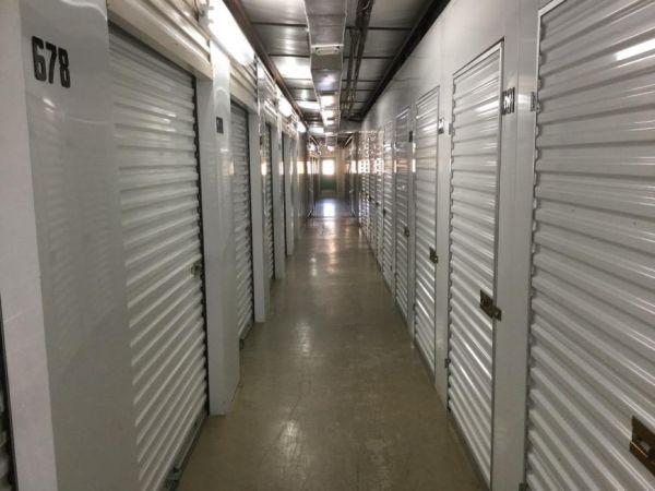 Life Storage - Garland - 4114 Broadway Boulevard 4114 Broadway Boulevard Garland, TX - Photo 0