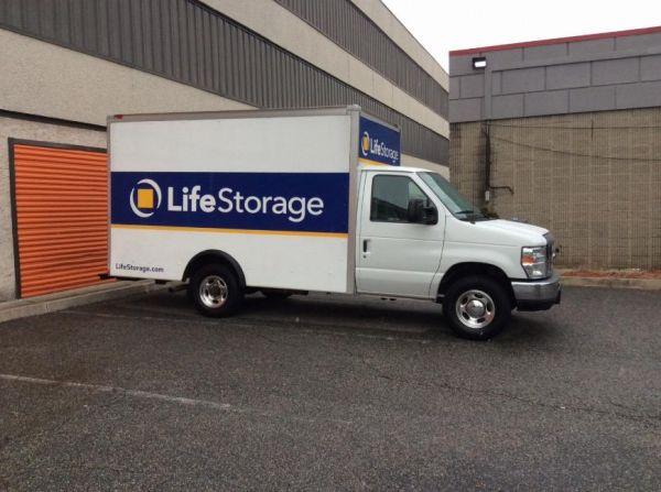 Life Storage - Lodi - 123 U.S. 46 123 U.s. 46 Lodi, NJ - Photo 6