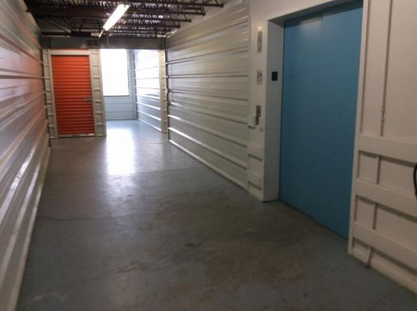 Life Storage - Lodi - 123 U.S. 46 123 U.s. 46 Lodi, NJ - Photo 8